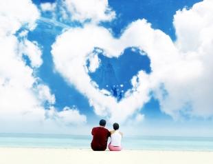 Что посмотреть: 7 небанальных фильмов о любви