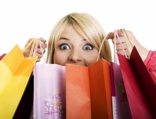 Когда шопинг становится болезнью