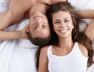 От каких болезней лечит секс