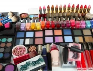 Каких косметических брендов нам не хватает в Украине: категория люкс