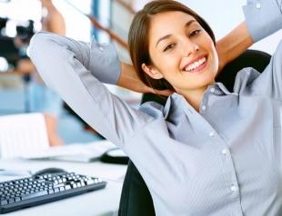 Как стать по-настоящему продуктивным