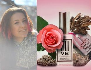 Как создать парфюмерный бизнес