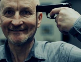 О чем будет первый украинский психологический триллер