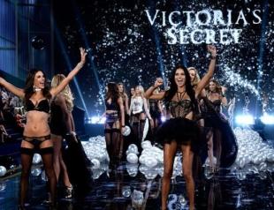 Как выглядели модели Victoria's Secret до того, как стали знаменитыми