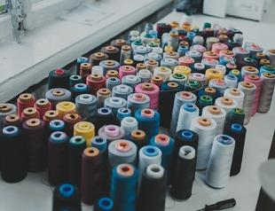 Где шьют одежду украинских дизайнеров