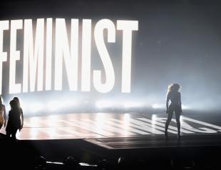Что говорят звезды о феминизме