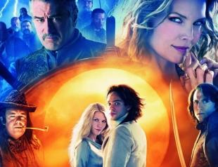 Что посмотреть: лучшие фильмы о магии и волшебстве