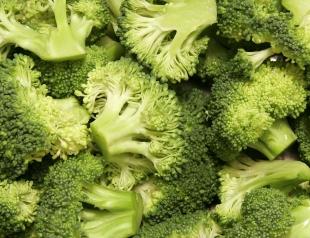 Что полезного и простого приготовить из цветной капусты