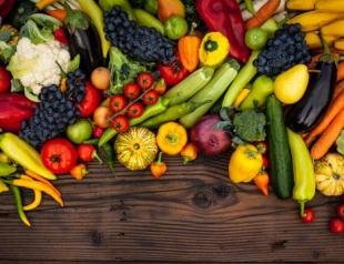 Как почувствовать себя вегетарианцем: вкусные рецепты