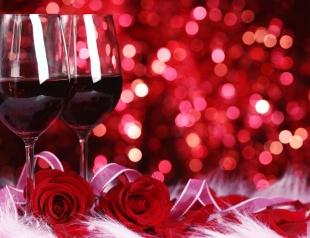 Как выбрать подарки на 14 февраля: 5 небанальных идей