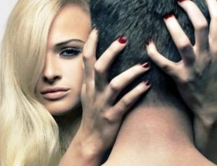 Какую прическу выбрать на День cвятого Валентина: предпочтения мужчин