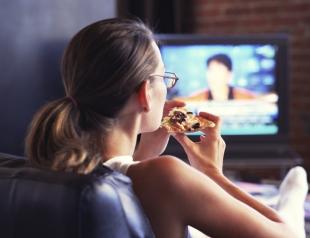 Зачем смотреть турецкие сериалы