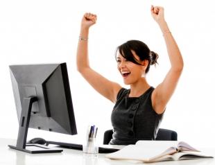Какими должны быть привычки женщины для ежедневного успеха в карьере