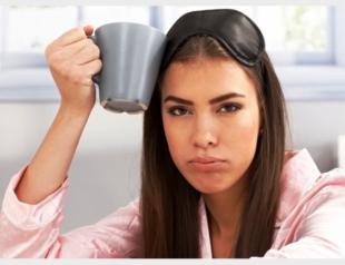Как взбодриться без кофе: 3 рецепта натуральных энергетических напитков