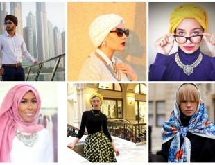 На кого подписаться в Instagram: 10 блогеров, которые меняют уличную моду