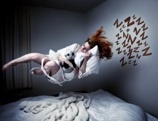 Как правильно спать: лучшие и худшие позиции