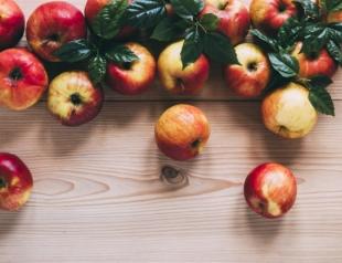 Чем полезны яблоки: свойства для красоты и здоровья