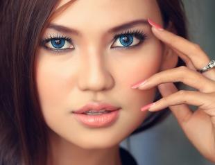 Какие ошибки в макияже нельзя делать