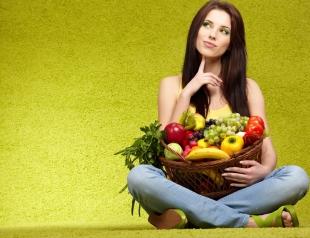 Необычные диеты: что такое фрукторианство