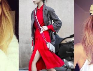 На кого подписаться в Instagram: 10 fashion-аккаунтов