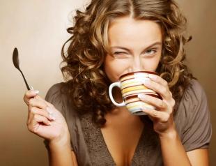 Чем полезен зеленый чай: свойства для красоты и здоровья