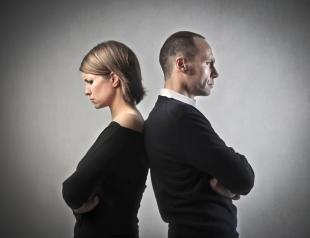 Как простить измену любимому человеку