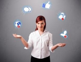Как настроить Фейсбук: 5 полезных фокусов