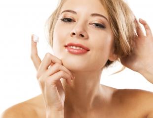 Как ухаживать за кожей в разных возрастах