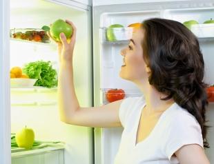 Как не выбрасывать продукты: секреты хранения в холодильнике