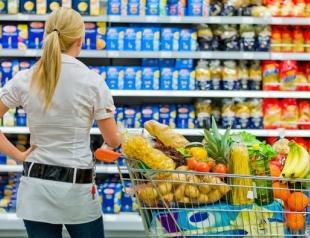Как дешево и полезно питаться в кризис