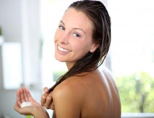 Как отказаться от шампуня и сохранить здоровые волосы: опыт читательниц