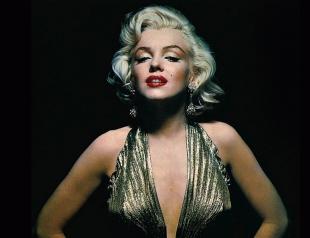 Какими секретами красоты пользовались голливудские дивы