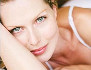 7 причин, чтобы выбрать отечественную косметику