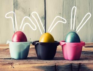 Пасха: почему нужно часто есть яйца