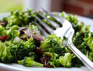5 идей для полезного завтрака, обеда, перекуса  и ужина