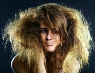 Какие маски для секущихся волос самые эффективные