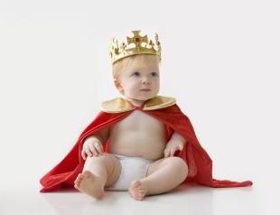 Кто стал самым ожидаемым ребенком на планете: Кейт Миддлтон родила девочку час назад