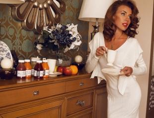 Как превратить здоровый образ жизни в бизнес: история Юлии Копытковой