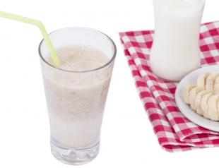 Что приготовить на завтрак: 3 рецепта смузи