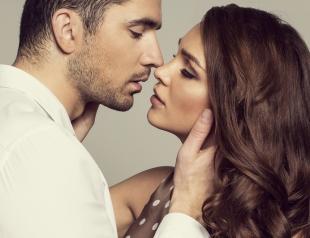 Нескучный брак: как вернуть страсть и романтику в отношения