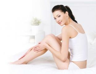 Как ухаживать за кожей после депиляции: секреты гладкой кожи