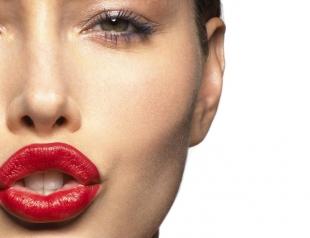Идеальные губки: как выбрать карандаш для губ