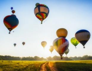 Фестиваль Країна мрій 2015: что интересного и нового в этом году