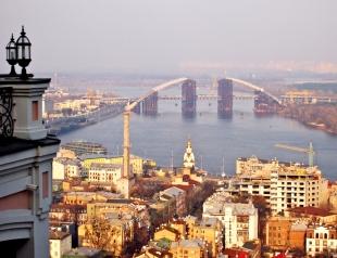 Что посмотреть в Киеве: места, где безумно интересно и без экскурсий