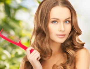 Ботокс в голову: как не мыть волосы неделю и сохранить укладку