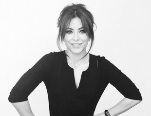 Ани Лорак представила мрачное видео на песню, которую написала Ирина Дубцова