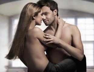 Как соблазнить мужа: секреты страстной семейной жизни