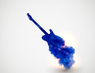 Как музыка может повлиять на вашу жизнь: секреты медиума