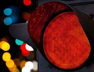 Google посвятил дудл светофору: история одного выдающегося изобретения