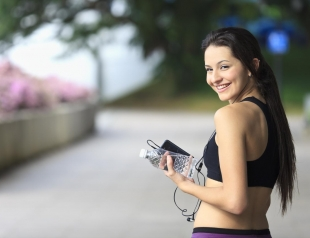 Как похудеть без диет: приложения-мотиваторы для похудения